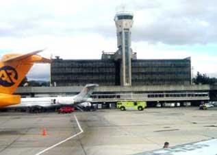 Aerolineas en bogota - Vuelos puerto asis bogota ...